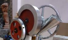 Máy dập viên thuốc nén 5T đường kính viên 22mm