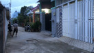 Chính chủ bán nhà thuộc Ấp 4, xã Xuân Thới Thượng, Hóc Môn (ảnh 5)