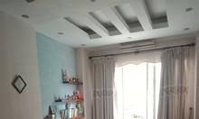 Nhà đẹp 5 tầng Phân Lô, ôtô tránh, Tô Vĩnh Diện, Thanh Xuân, giá nhỉnh 5 tỷ
