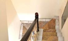 Bán nhà Thái Hà 5.1tỷ, 44m2 x 4 tầng, nhà đẹp, cách phố 20M