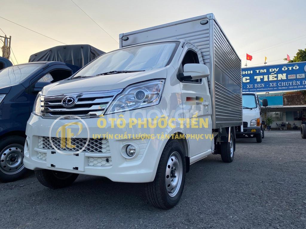 Xe tải Tera 100 990kg động cơ Mitsubishi