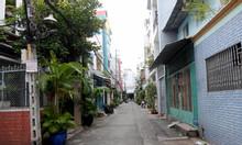 Nhà 6,1x11m, 2 tầng, Lạc Long Quân, Tân Bình, giá 4,9 tỷ (TL)