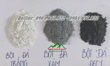 Chuyên cung cấp bột đá sản xuất gạch chất lượng nhất miền Nam