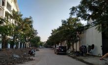 Mặt bằng kho tại đường Phú Diễn, diện tích 450m