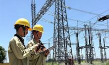 Tuyển sinh đại học ngành hệ thống điện tại Bình Phước