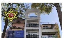 Cần bán gấp nhà 77 Trần Quang Khải, p Tân Định, Quận 1, Tp.HCM