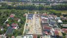 Khu dân cư cao cấp thông minh vạn xuân ven sông  trung tâm tp Huế (ảnh 7)
