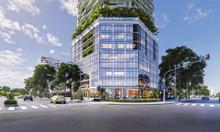 The Light Phú Yên căn hộ cao cấp sở hữu lâu dài đầu tiên