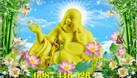 Tranh gạch thần tài vàng 3d (ảnh 4)