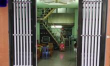 Nhà Nơ Trang Long, Bình Thạnh 3 tầng, 3PN, 31m2 giá 3.1 tỷ