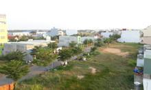 Bán dãy trọ 12 phòng thu nhập 15tr/ tháng gần khu công nghiệp SHR