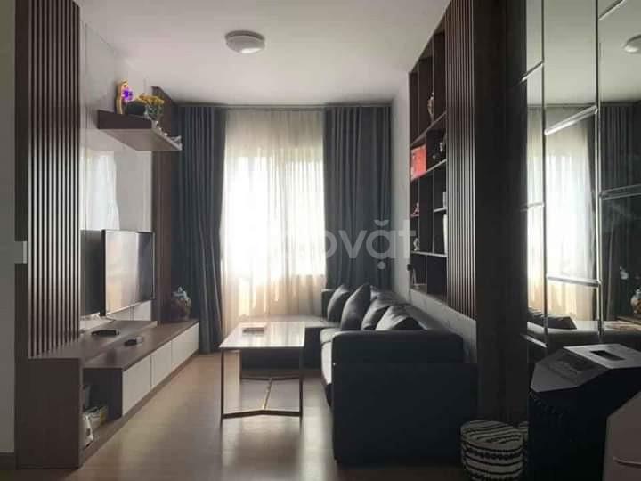 Căn hộ giá rẻ, Chung cư Topaz Home, Quận 12  (ảnh 1)