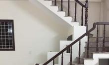 Nhà rộng đẹp, 66m, 5 tầng, 8 PN, Quan Thổ 3, Đống Đa, giá 5 tỷ