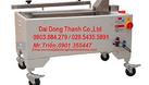 Máy dán băng keo thùng carton WP-5050F chính hãng Wellpack tự động (ảnh 2)