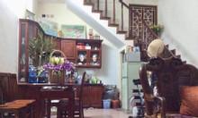 Bán nhà Lê Thanh Nghị Hai Bà Trưng làm kinh doanh, dòng tiền tốt
