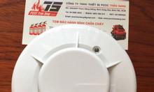 Đầu báo khói FMD-WT32L, 24V- Formosa/Taiwan