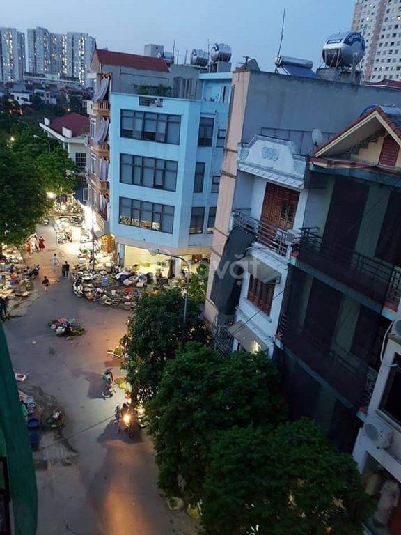 Bán nhà phố Đặng Dung 30m, 3 tầng 2,9 tỷ 0976185932