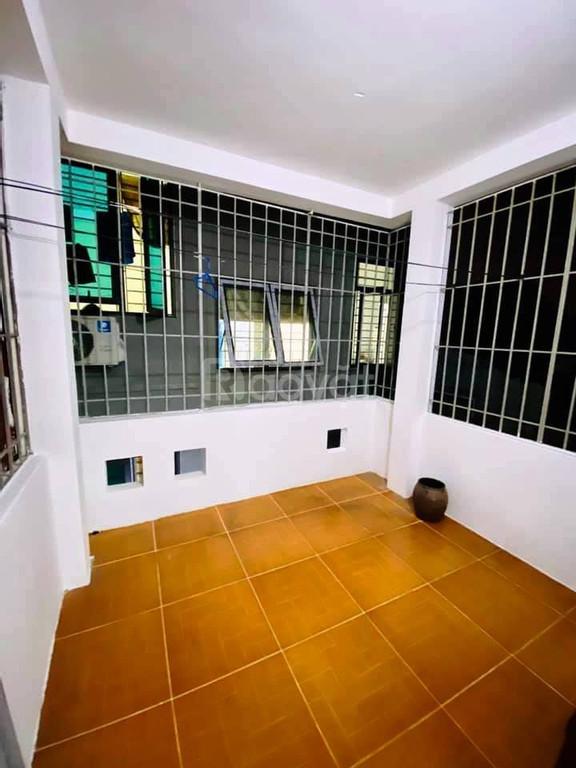 Bán nhà Triều Khúc Quận Thanh Xuân 5 Tầng ở ngay giá 2.65 tỷ (ảnh 5)