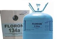 Gas Floron SRF R134 - Điện máy Thành Đạt