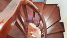 Nhà trong hẻm Hoàng Hoa Thám dt 29m2, SĐCC, giá 2.9 tỷ (ảnh 2)