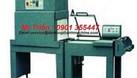 Máy đóng gói rút màng co 2 trong 1 FM-3028 chính hãng Wellpack giá rẻ (ảnh 7)