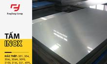 Inox làm dao 420J2, SUS420j2 làm dao giá tốt, chất lượng đảm bảo!