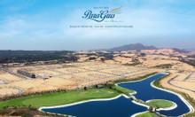 Bán gấp lô đất ven biển sân Golf 5 sao Cam Ranh