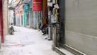 Nhà trong hẻm Hoàng Hoa Thám dt 29m2, SĐCC, giá 2.9 tỷ (ảnh 1)