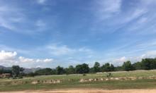 Đất đẹp, diện tích lớn xã Phước Nam, đường lớn 40 mét, giá 1.3tr/m2