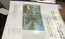Dịch vụ in màu bản vẽ khổ lớn tại Bình Thạnh
