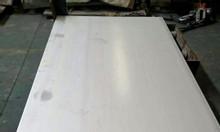 Tấm inox cán nóng 310S giá tại xưởng