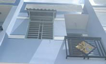 Bán nhà mới 100% ngã 3 Tân Kim, Cần Giuộc, Long An