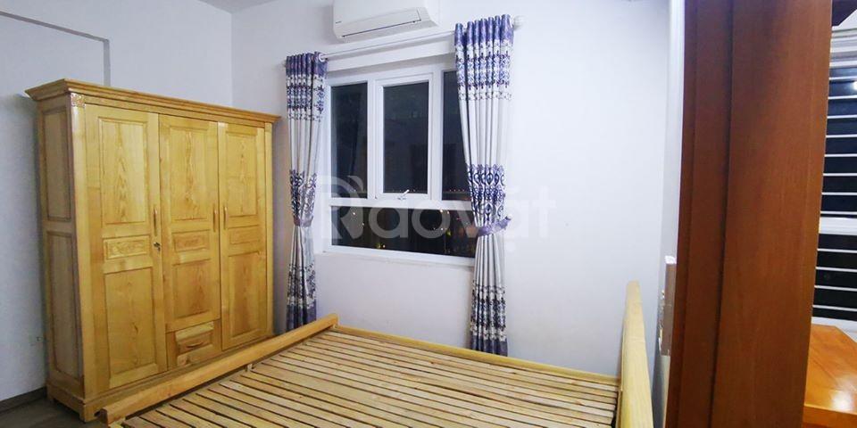 Cần bán căn hộ đẹp giá rẻ khu đô thị Thanh Hà – Hà Đông (ảnh 1)