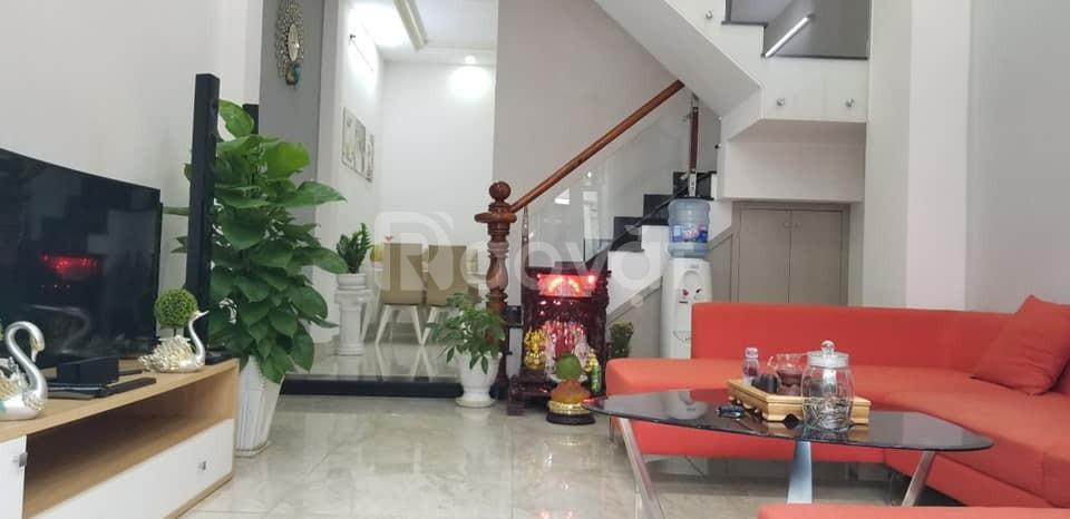 Bán nhà đẹp đường số 7, phường Tam Bình, quận Thủ Đức, Hồ Chí Minh