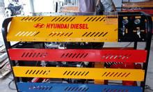 Máy bơm chữa cháy Diesel Huynhdai 25HP