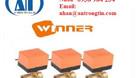 Van điều khiển Winner (ảnh 1)