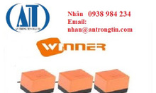 Van điều khiển Winner