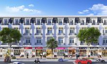Bán nhà 2 tầng trung tâm khu đô thị Bình Minh, ở và kinh doanh giá tốt