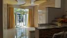 Nhà mới xây đẹp 4x14m KDC VIP sát Hóc Môn (ảnh 1)