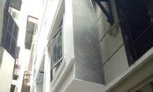 Bán nhà ngay UBND phường Dương Nội KĐT Dương Nội Hà Đông Giá 1,8 tỷ.