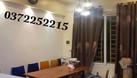 Bán nhà Kim Mã DT 54m x 5T x 5 PN giá 8.6tỷ ô tô 7 chỗ vào nhà (ảnh 2)