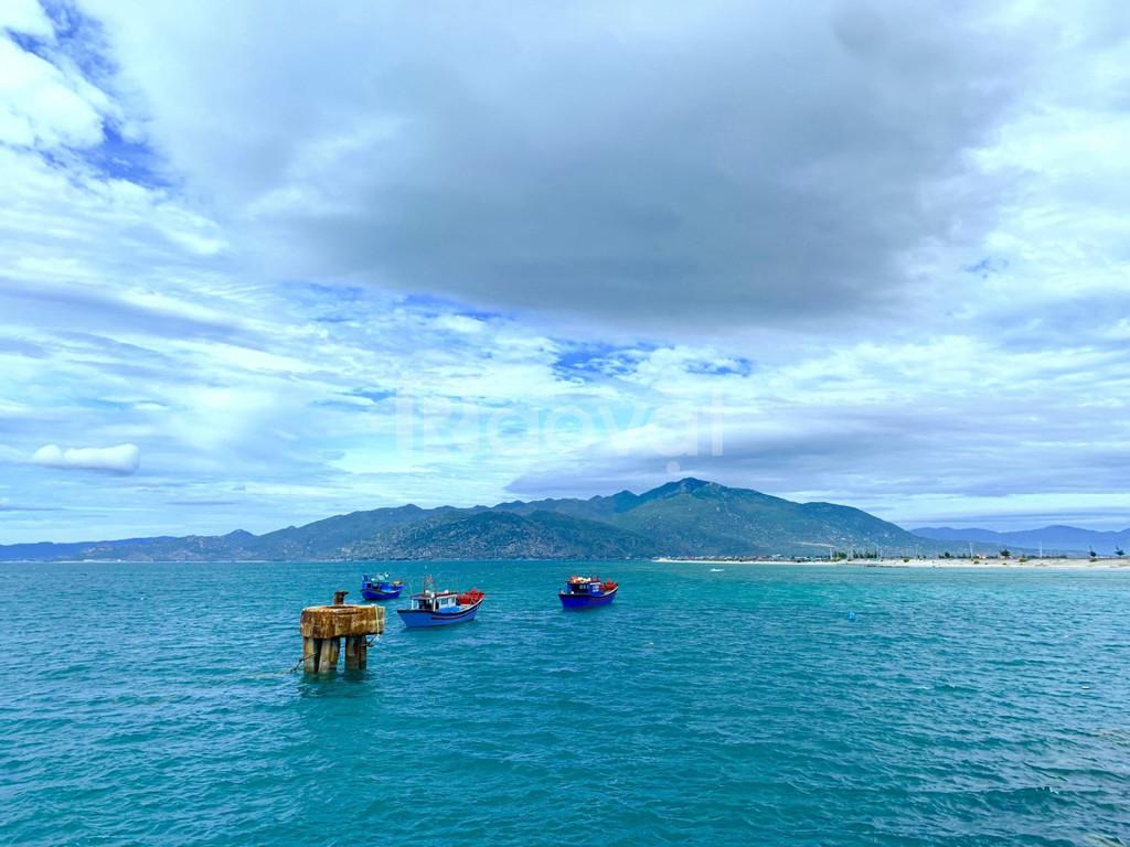 Cần mua đất đầu tư giá rẻ ở Ninh Thuận