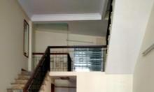 Nhà Mỗ Lao, 34m2, 4 tầng, MT 4m, giá 2.8 tỷ