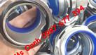 Đầu nối ống ruột gà lõi thép kín nước (ảnh 4)
