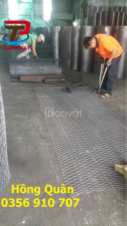 Lưới mắt cáo, lưới mạ kẽm, lưới bén, lưới hình thoi, lưới sắt
