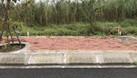 Bán 100m2 đất T&T Đường 33 giá 1,275 tỷ. (ảnh 1)