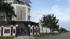 Ngân hàng thanh lý 2 căn nhà và 13 lô đất khu dân cư Nguyễn Văn Cự (ảnh 1)