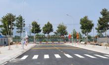 Địa ốc xanh Nam Bộ, chuyển chủ lô MTK6 đường 22m
