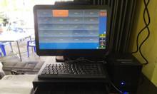 Chuyên máy tính tiền cho nhà hàng quán nhậu tại Cần Thơ giá rẻ