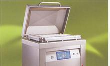 Máy đóng gói hút chân không TY-680 chính hãng Wellpack giá rẻ